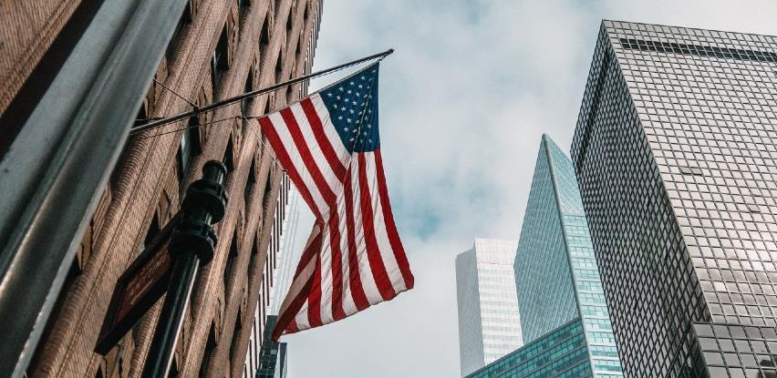 SAD daje građanima pomoć od 1.200 dolara
