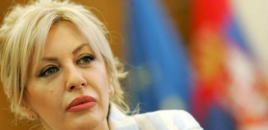 Srbija se za EU sprema pojačanim tempom