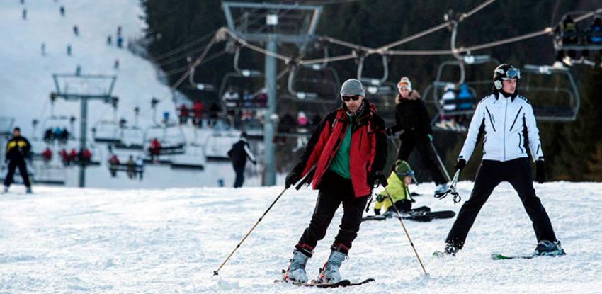 Nova skijaška sezona na Kupresu počinje u subotu