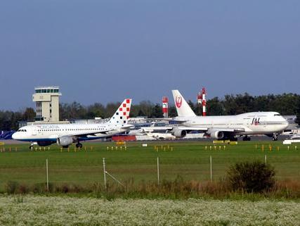 Francuzi dobili dozvolu za gradnju zagrebačke zračne luke