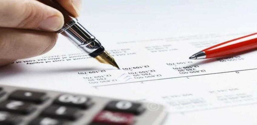 Pravilnik o izmjeni pravilnika o primjeni Zakona o porezu na dohodak
