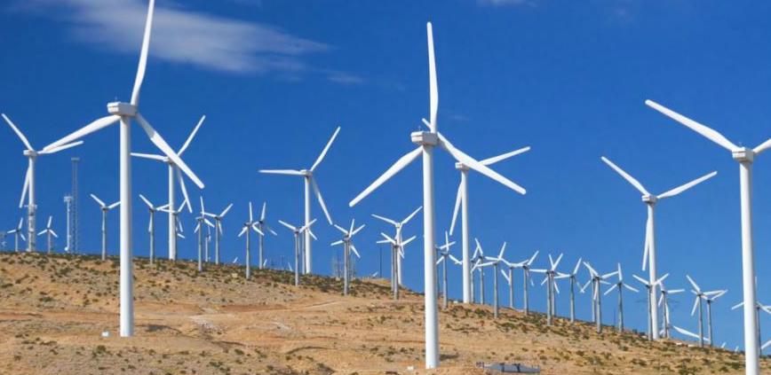 Priprema se teren za izgradnju vjetroparka Hrgud vrijednog 65 mil. EUR