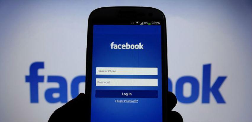 Kako da znate da li vas je neko blokirao na Facebooku?