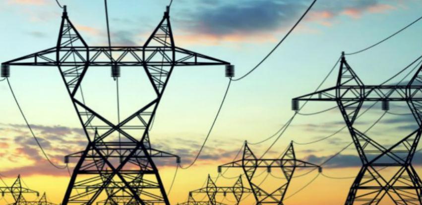 Produžene subvencije za električnu energiju