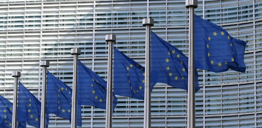 EK odobrio ugovor o nabavci 300 miliona doza vakcine