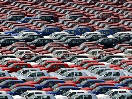 Prodaja automobila u kolovozu u EU porasla 11,2%