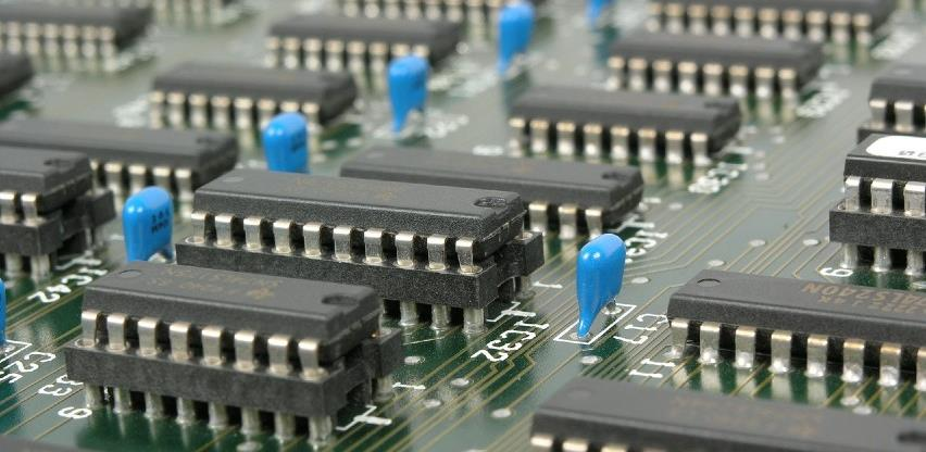EU želi povećati proizvodnju čipova
