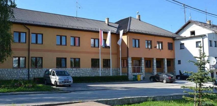 Završena rekonstrukcija oko 1.200 metara puta na području opštine Sokolac