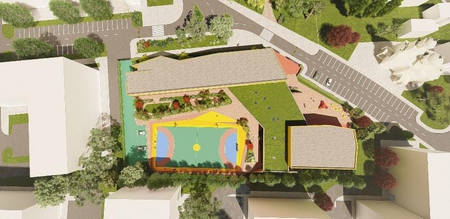 Srbija će podržati gradnju škole u banjalučkoj Adi sa 2,2 miliona eura