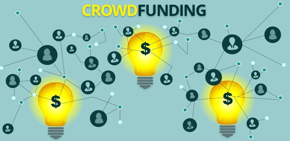 Kako unovčiti ideju u BiH preko crowdfundinga?