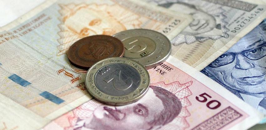 Poreska uprava RS pozvala frilensere da prijave prihode iz inostranstva
