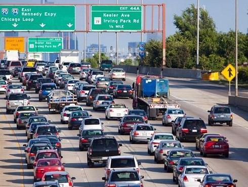 EP podržava smanjenje emisija CO2 iz automobila