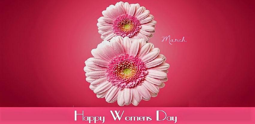 Proslavite 8. Mart Međunarodni dan žena u hotelu Emiran