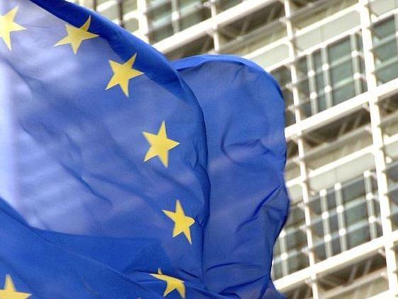 Turistička zajednica TK-a na crnoj listi EU-a zbog zloupotreba