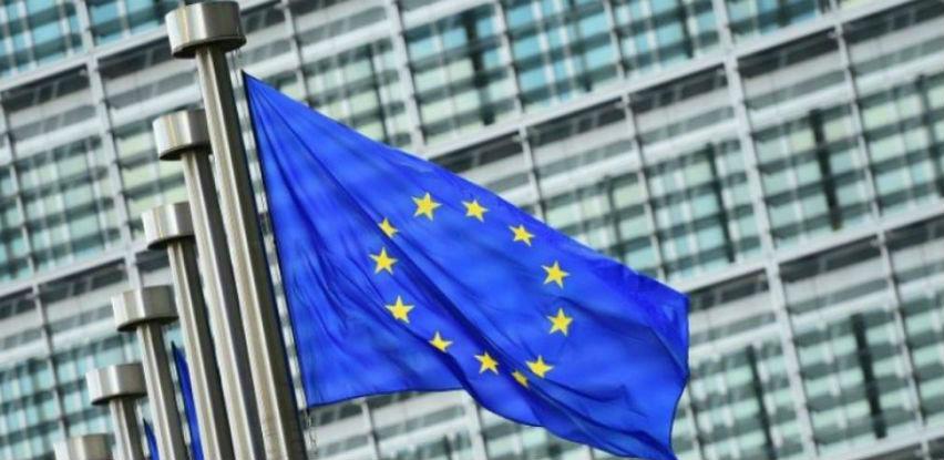 Evropski čelnici traže kompromisnog kandidata za vodeću poziciju u EU