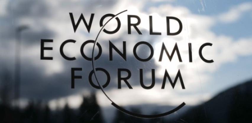 Počinje 51. WEF u Davosu: Glavne teme virus nejednakosti i kineski oporavak
