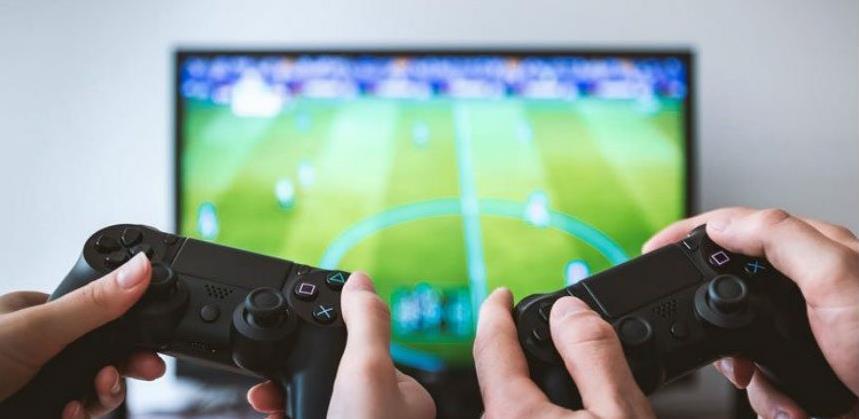 3,78 miliona eura za razvoj videoigara