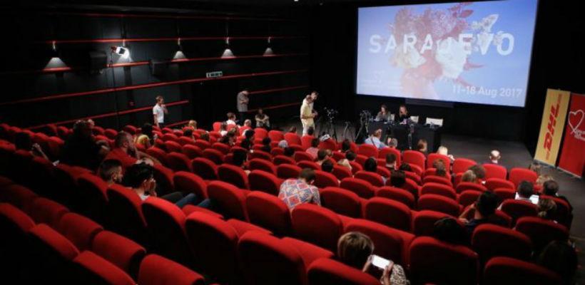 Dodjelom nagrada 23. Sarajevo Film Festival ulazi u završnicu