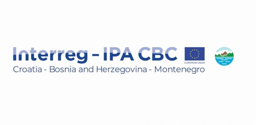 Ljubuški u Interreg IPA CBC programu vrijednom preko dva miliona eura