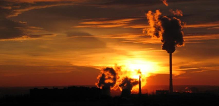 Kopač: U Republici Srpskoj vidljiv pomak u reformi energetskog sektora