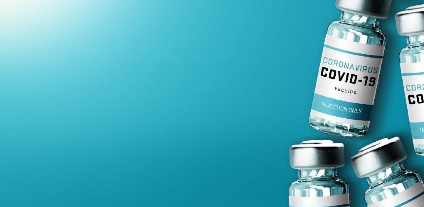 Institut traži ko će uništiti 55.000 vakcina