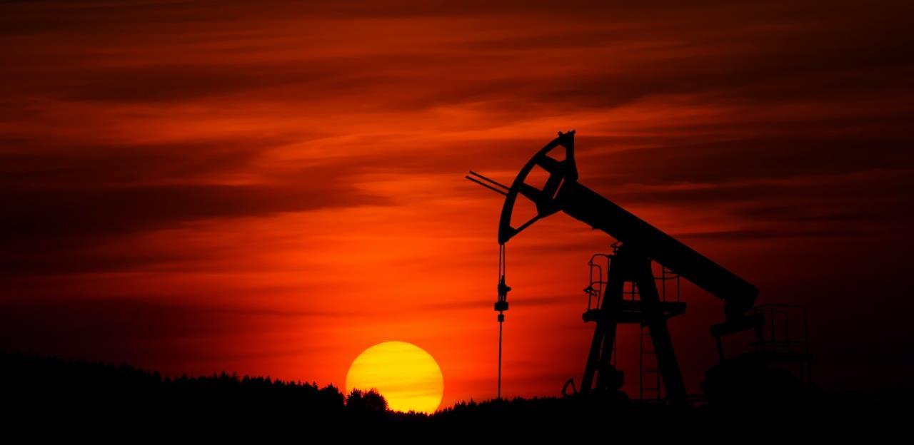 Nafta pojeftinila nakon Trumpove objave