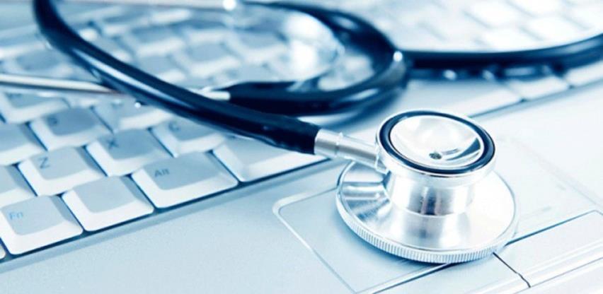Domovi zdravlja u RS nezakonito prikazivali tokove gotovine