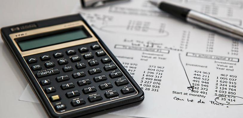 Federalno ministarstvo objavilo kalkulator: Izračunajte oporezivanje svoje plaće