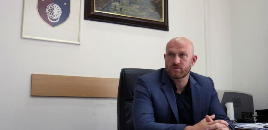 Alikadić: KS će preuzeti finansiranje sedam institucija kulture