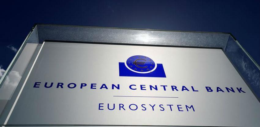 ECB vidi prostor za daljnji rast potrošnje u eurozoni