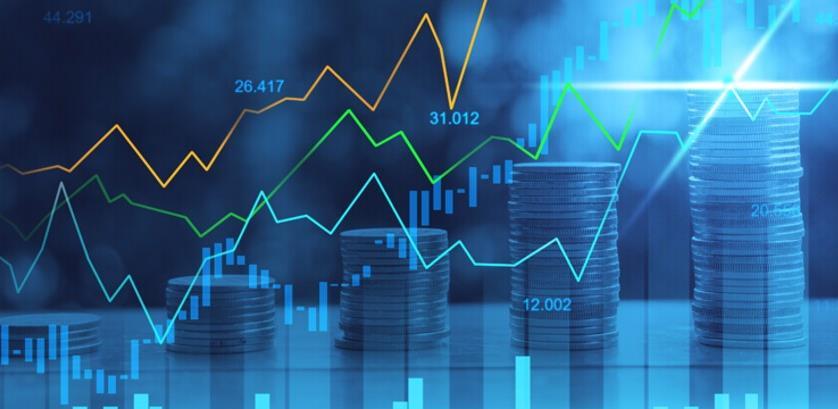 Azijska tržišta: Indeksi na novim rekordnim razinama