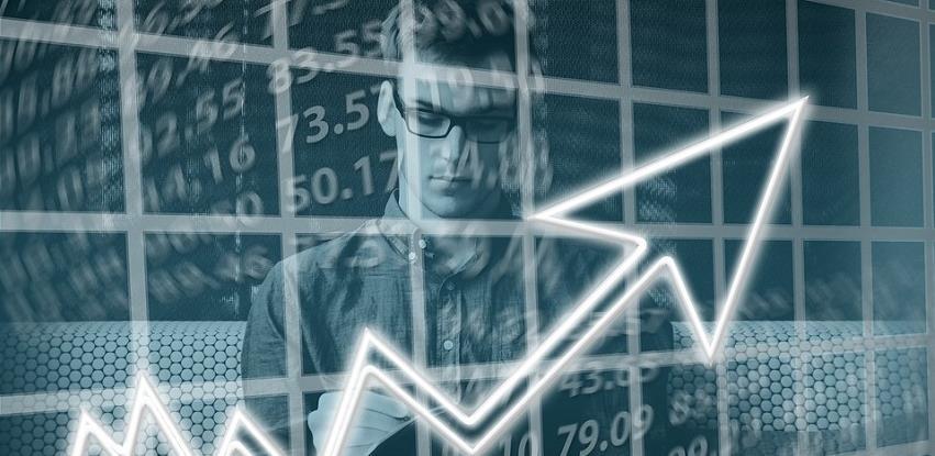 Na azijskim burzama porasle cijene dionica