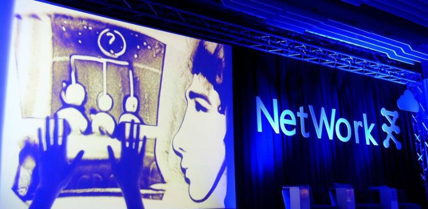 """Kompanija """"Prointer"""" zlatni sponzor MSN konferencije u Neumu"""