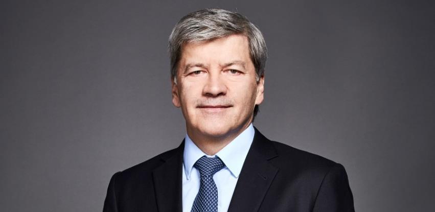 Raiffeisen Bank International postala potpisnik globalnih principa odgovornog bankarstva