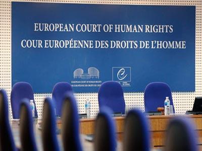 Nova presuda u Strasbourgu protiv BiH: Još jedni izbori bez 'ostalih'