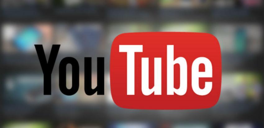 Nova pravila zarade za YouTube