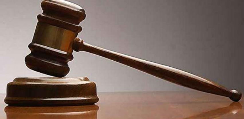 Što prije smanjiti prekomjerno trajanje sudskih postupaka