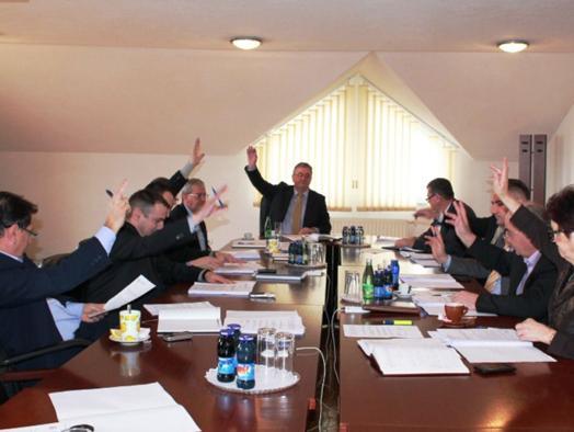Vlada HBŽ-a odobrila koncesije za izgradnju vjetroparka i solarnih parkova
