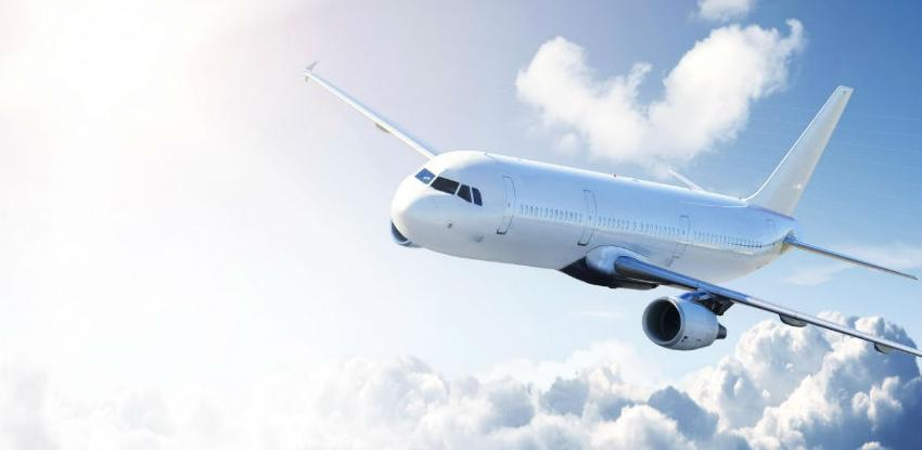 FlyBosnia odgodila početak letenja do augusta