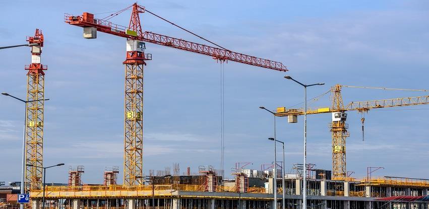 Pravilnik o izmjenama i dopunama Pravilnika o tehničkom pregledu građevine