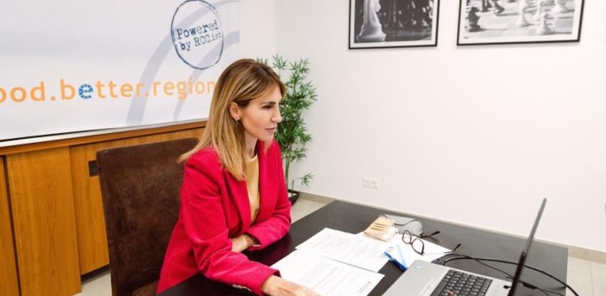 Historijski dan za region: Od danas nema troškova rominga na zapadnom Balkanu