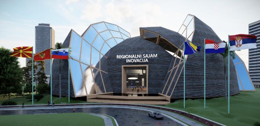 """SBF i Fondacija Mozaik najavili prvi regionalni sajam inovacija """"Sarajevo 2020"""""""