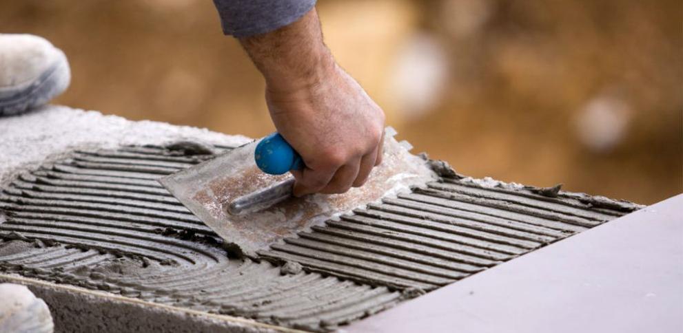Hodžić: Osigurati kontinuitet radova i zaposlenosti u građevinarstvu