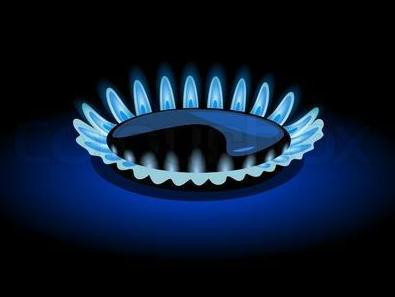 Uz gas plaćamo i vladine greške