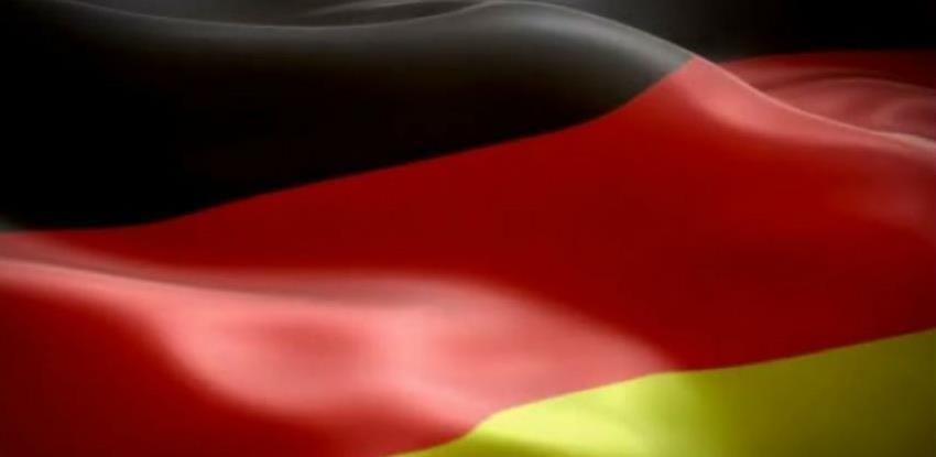 Njemačka najavljuje 12,4 mlrd eura pomoći ekonomiji zbog koronavirusa