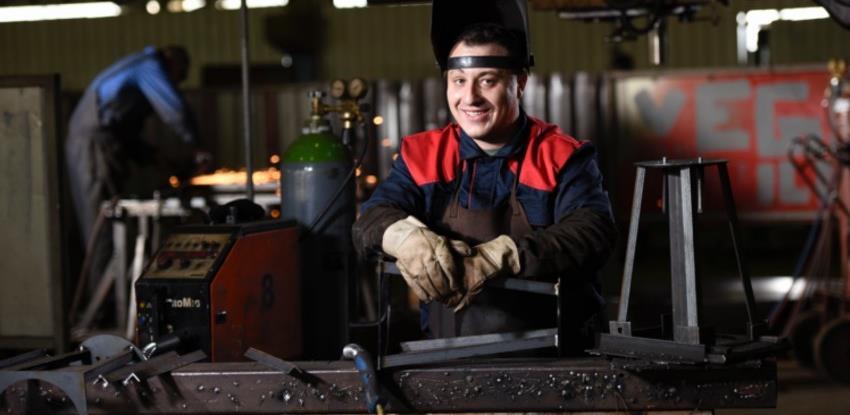 EU izdvojila još četiri miliona eura za podršku tržištu rada u BiH