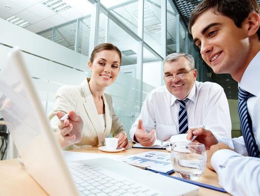 Poslušajte ovih 5 savjeta kako biste imali uspješan poslovni sastanak