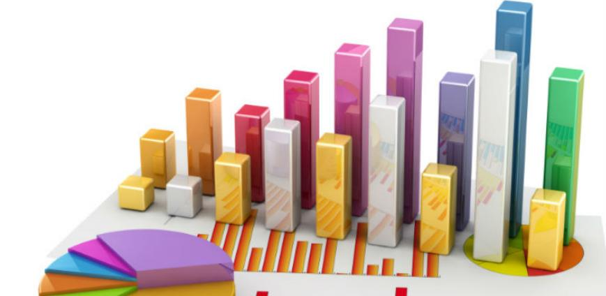 U toku je drugi val ažuriranja statističkog okvira uzorka u BiH