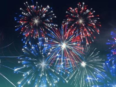Pojačane mjere sigurnosti uoči novogodišnjih proslava u evropskim gradovima