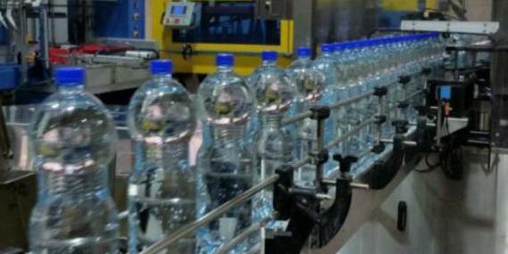 Tešanjski kiseljak proglašen najboljom mineralnom vodom na svijetu